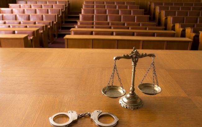 Любовь Versus Справедливость