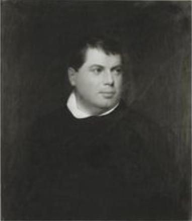 Томас Уиттмор