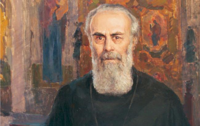 Митрополит Антоний Сурожский о проблеме вечности адских мук и возможности христианской надежды